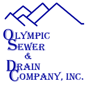 Olympic Peninsula Sewer and Drain Cleaning Company